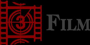 Film Type 01
