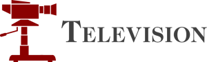 Television Type 01