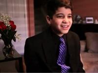 2012 - Bully - video